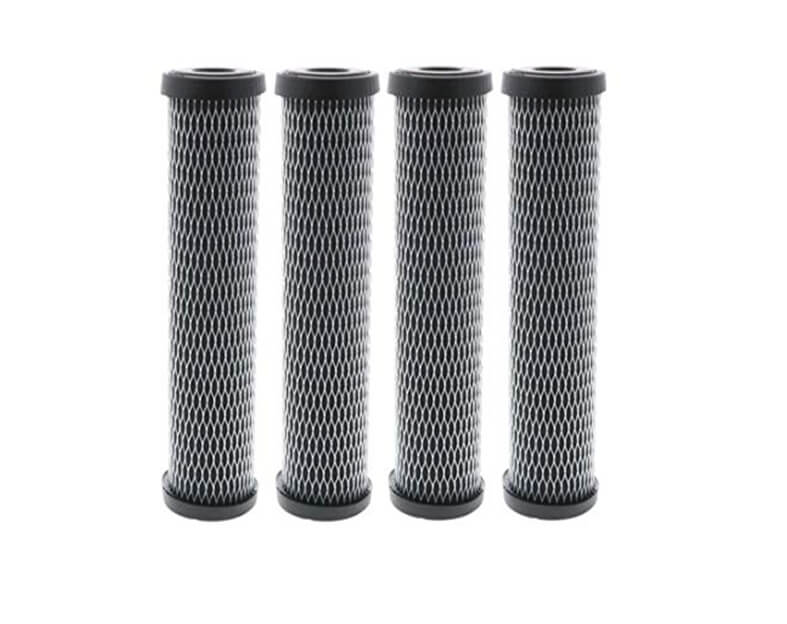 Your Guide to Choosing an Activated Carbon Filter